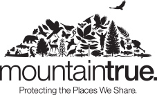 MountainTrue_logo_tag_black (1)
