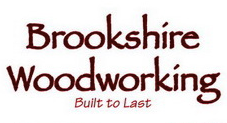 brookshire woodworking