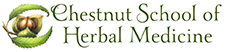 chestnut school of herbal medicine