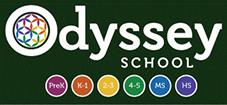 odyssey school