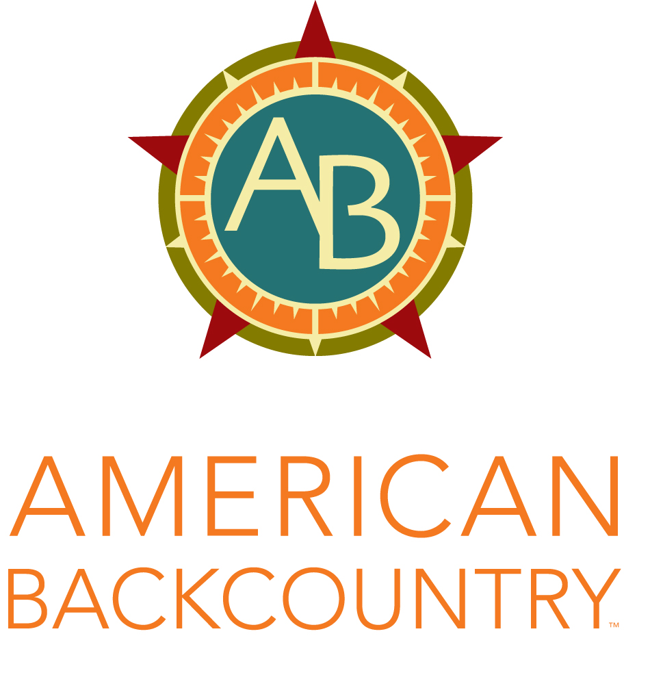 AB Logo_FullColor_MedSize