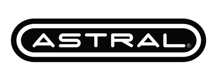 ASTRAL_Standard+Logo+Light+Backgroud+2016