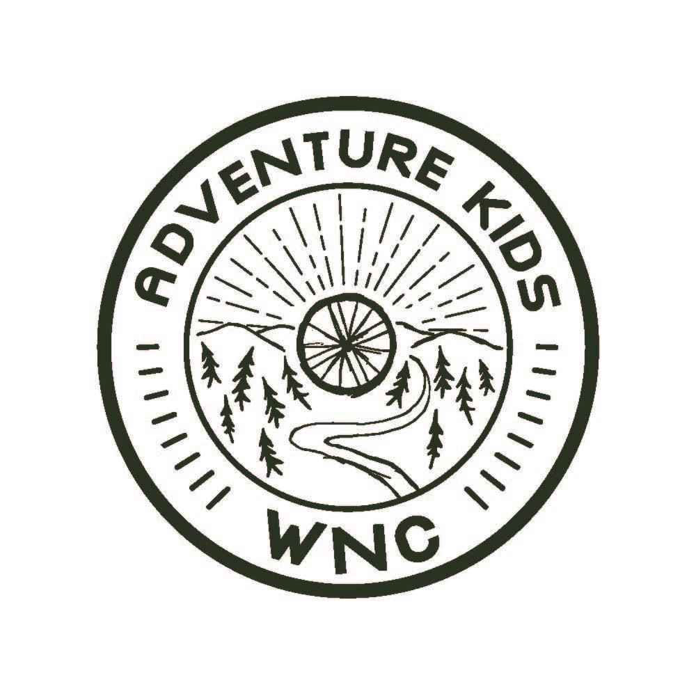 Adventure-Kids-WNC