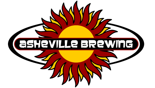 Asheville-Brewing