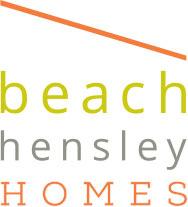 BHH_logo2
