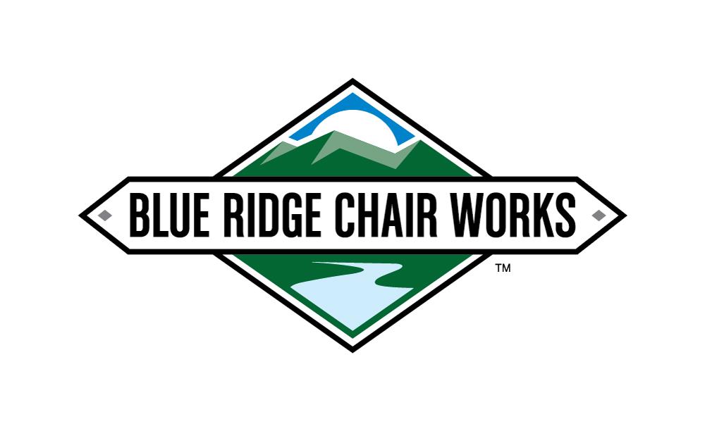 BRCW-Color-Logo