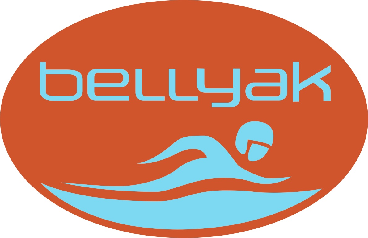 Bellyak_Logo_Oval new color copy