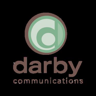 Darby Logo