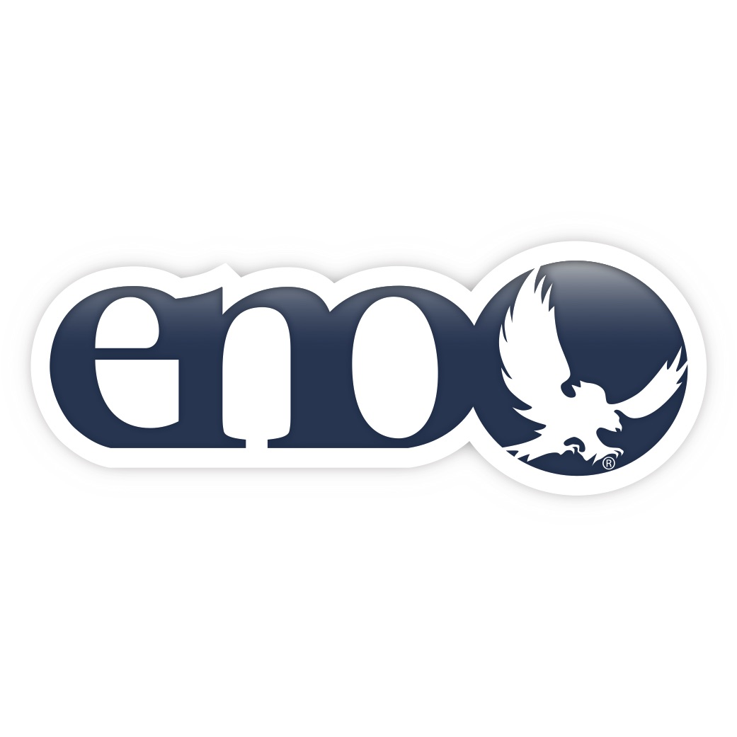 ENO_Logo copy
