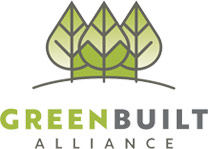 GreenBuilt Alliance