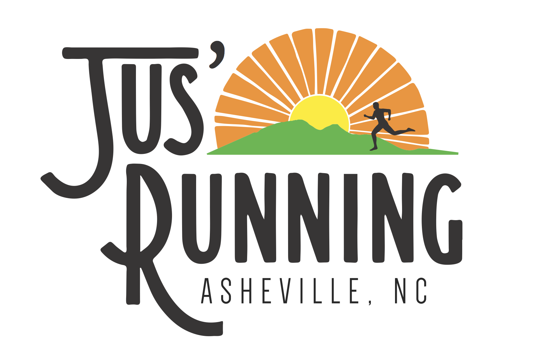 Jus-Running-new-logo-with-apostrophe-copy