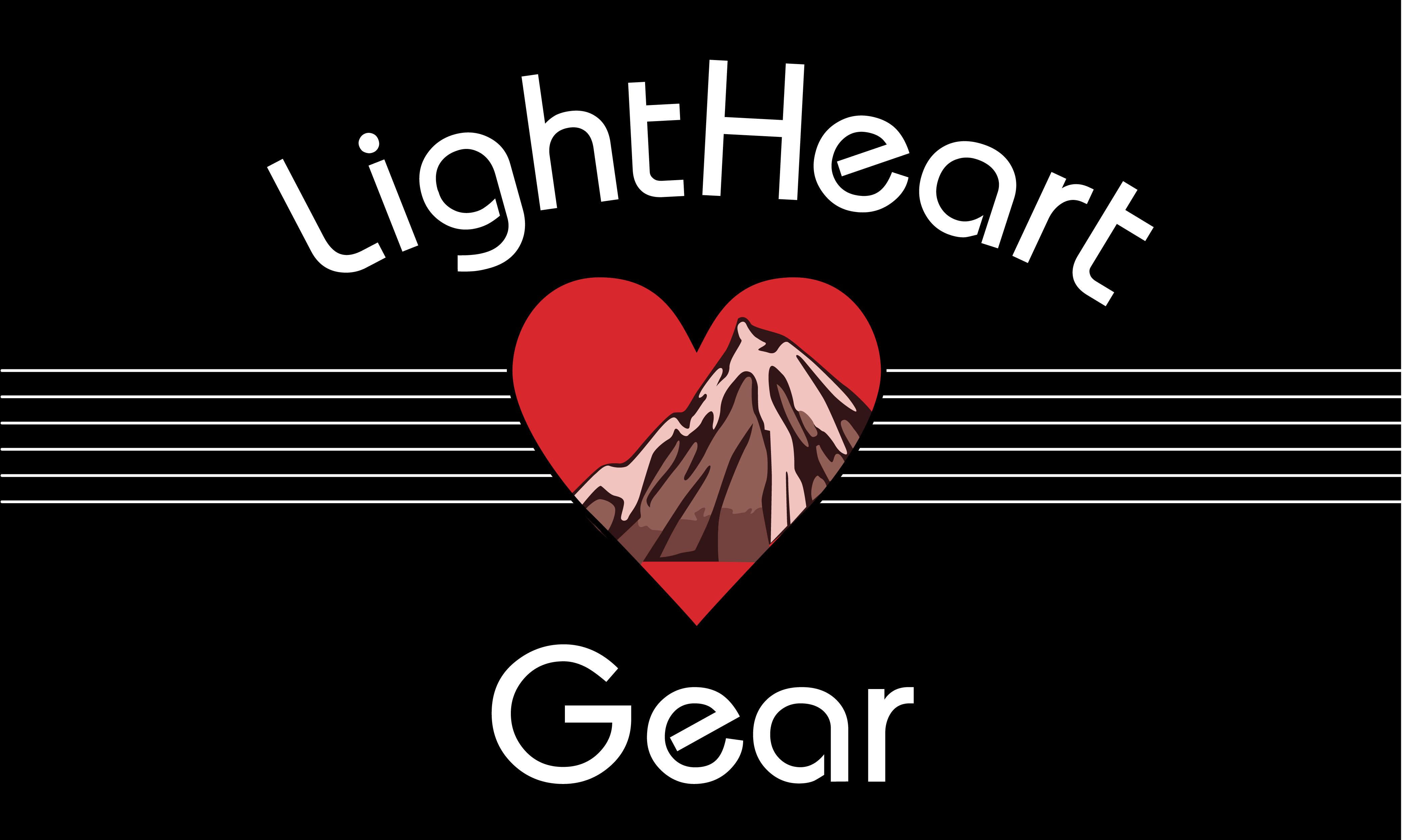 LHG Logo - Blk, Rect. High Res.jpg