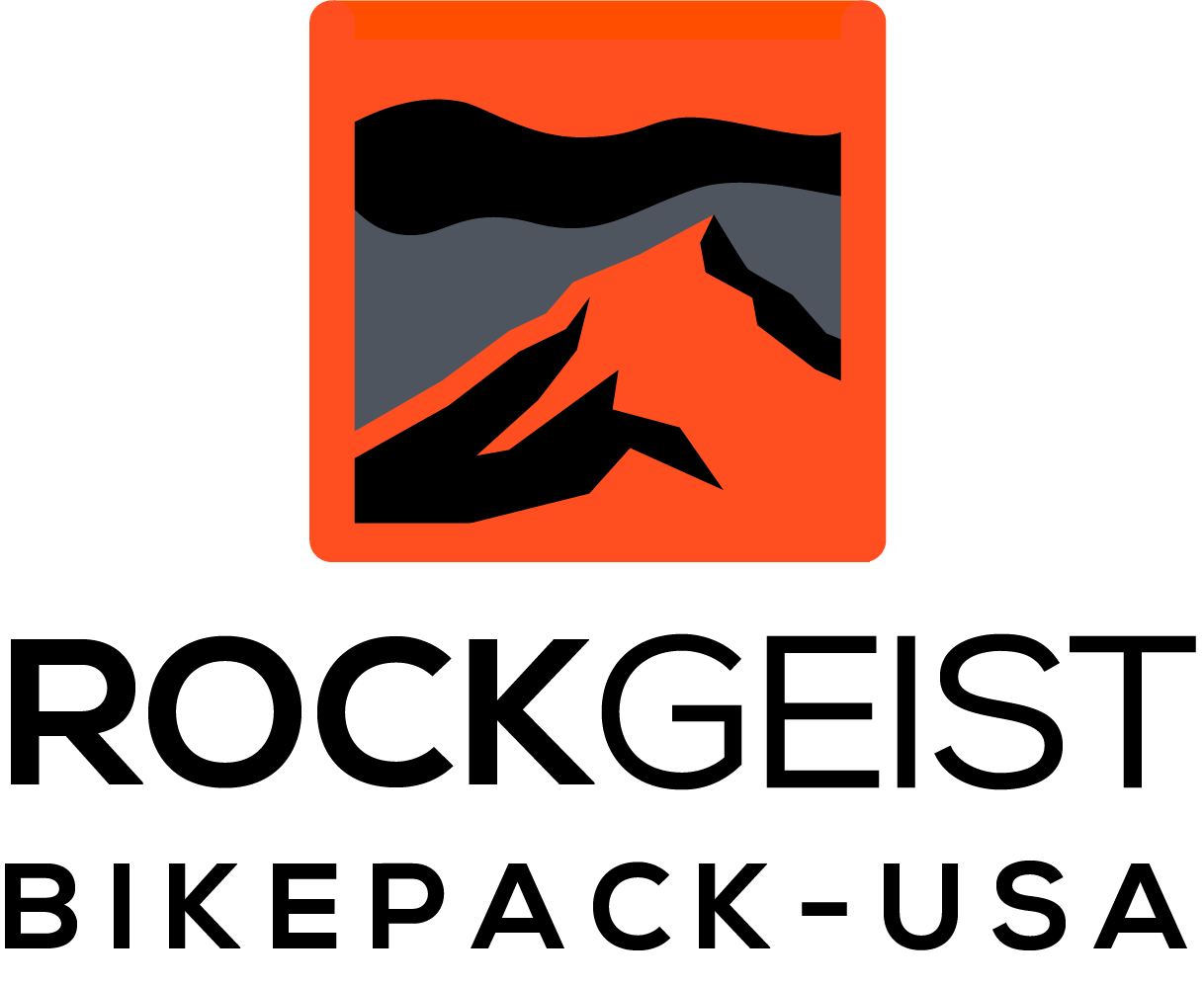 Logo3.6.18