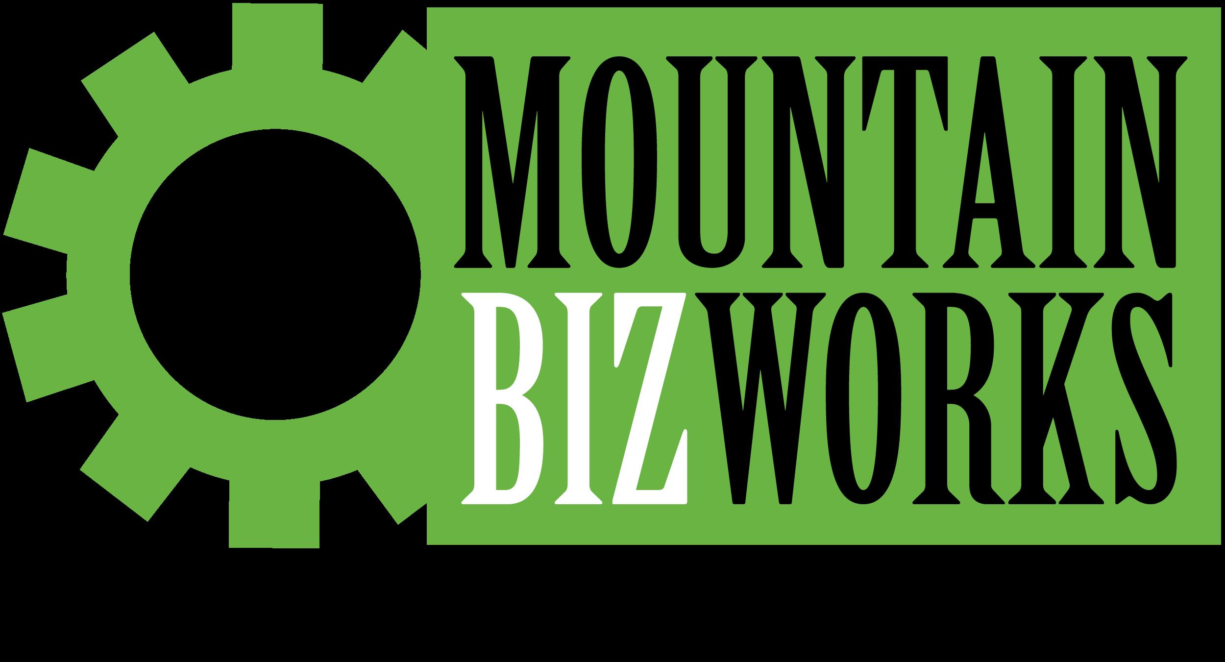 MBW_Logo_2017_LARGE-(2500x1351)