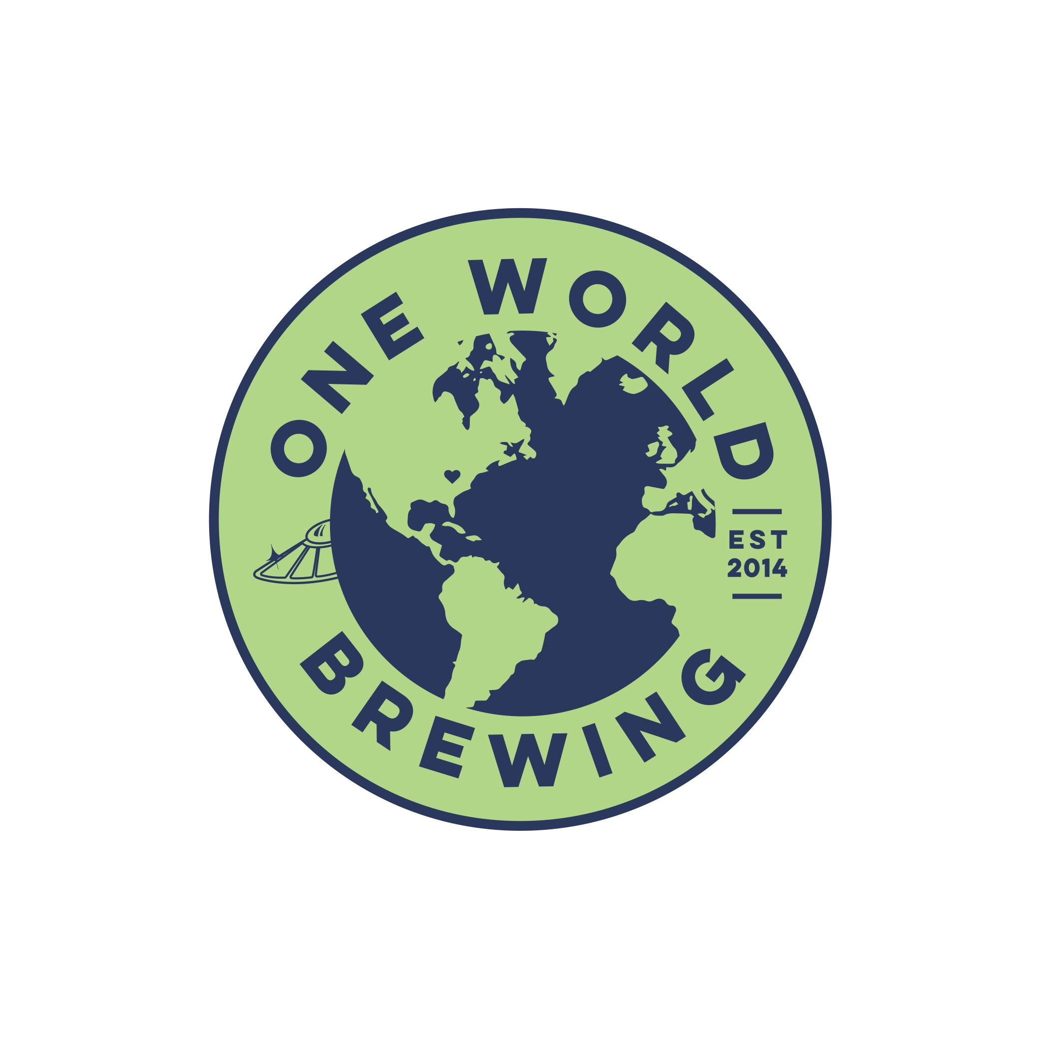 One_World_Standard_Logo_COLOR_ copy