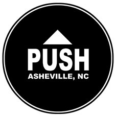 Push Skateshop