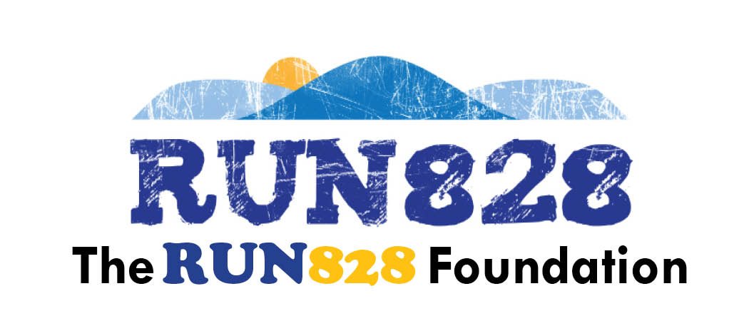 RUN828-FOUNDATION