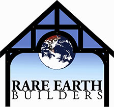 Rare Earth Builders logo 001