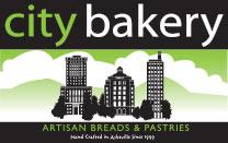 citybakery