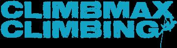 climbmax-logo