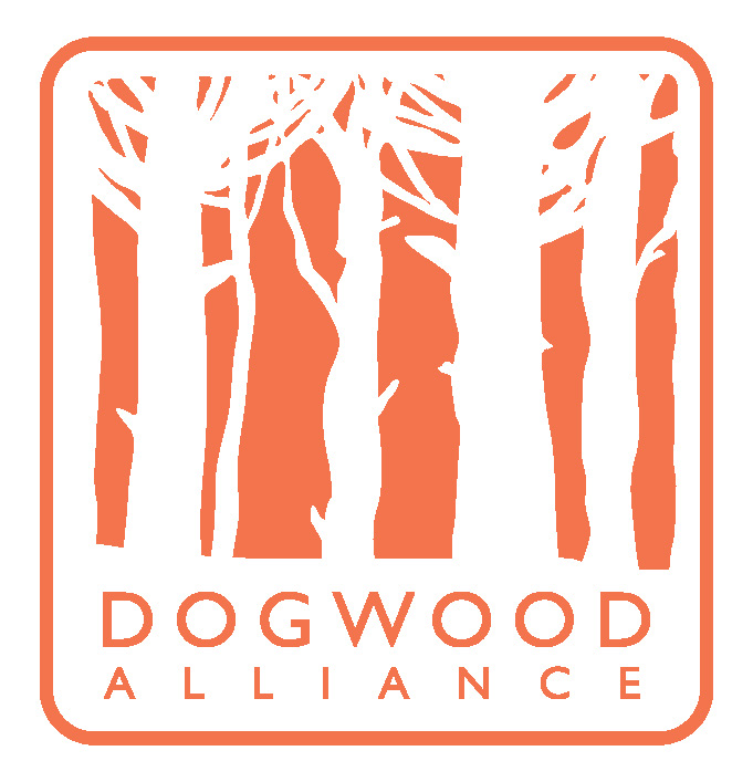 dogwood-logo-color-square large