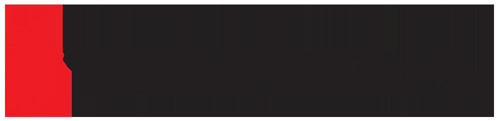 tsuga-cone-logo-red-master