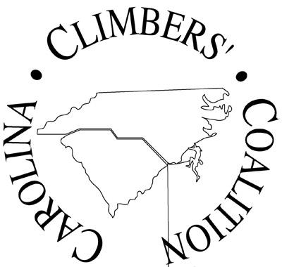CCC_Logo(noban)
