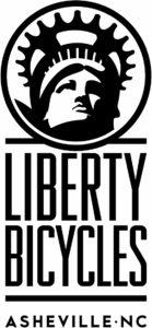 liberty logo+avl-v