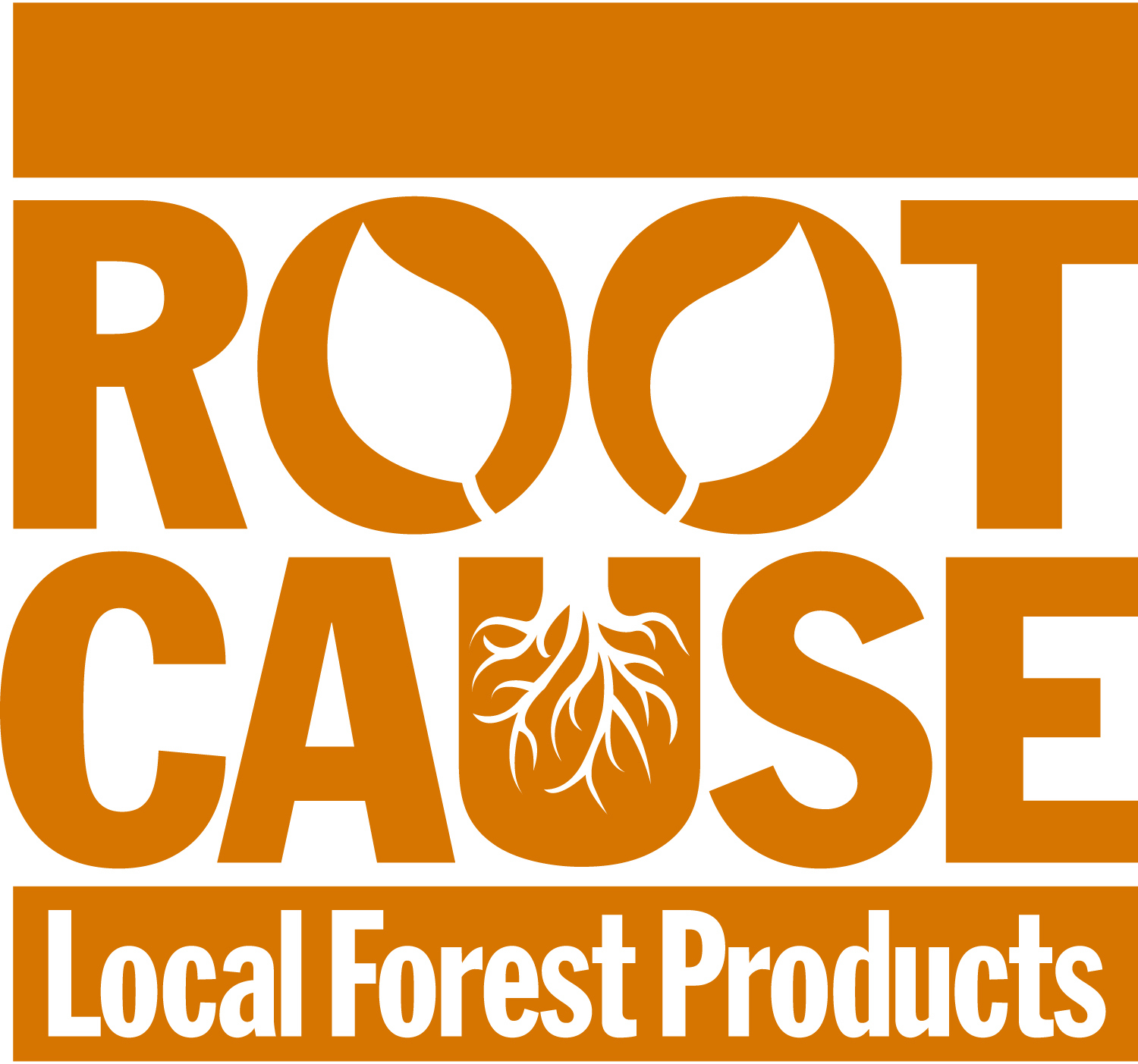 root cause logo-pms (1)