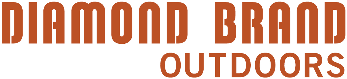 DBO-Logo-Horizontal-Lo-Res