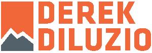 Derek_Diluzio_Logo