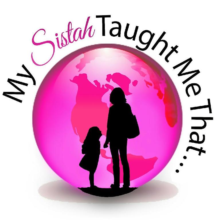 MSTMT+Logo