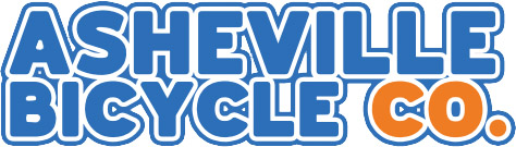 asheville-bike-companylogo