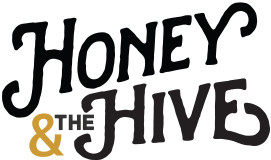honeyhive+logo_Final