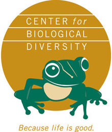 220px-Center_for_Biological_Diversity_logo