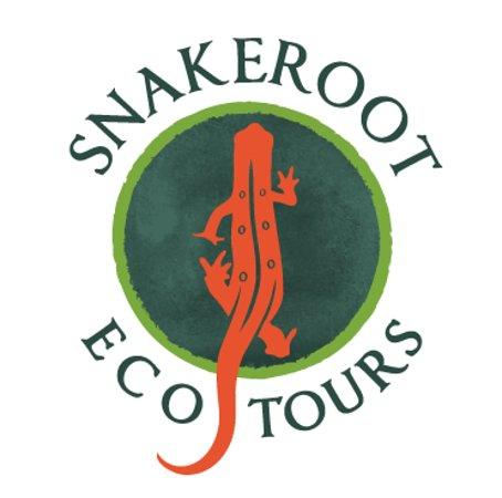snakeroot-logo