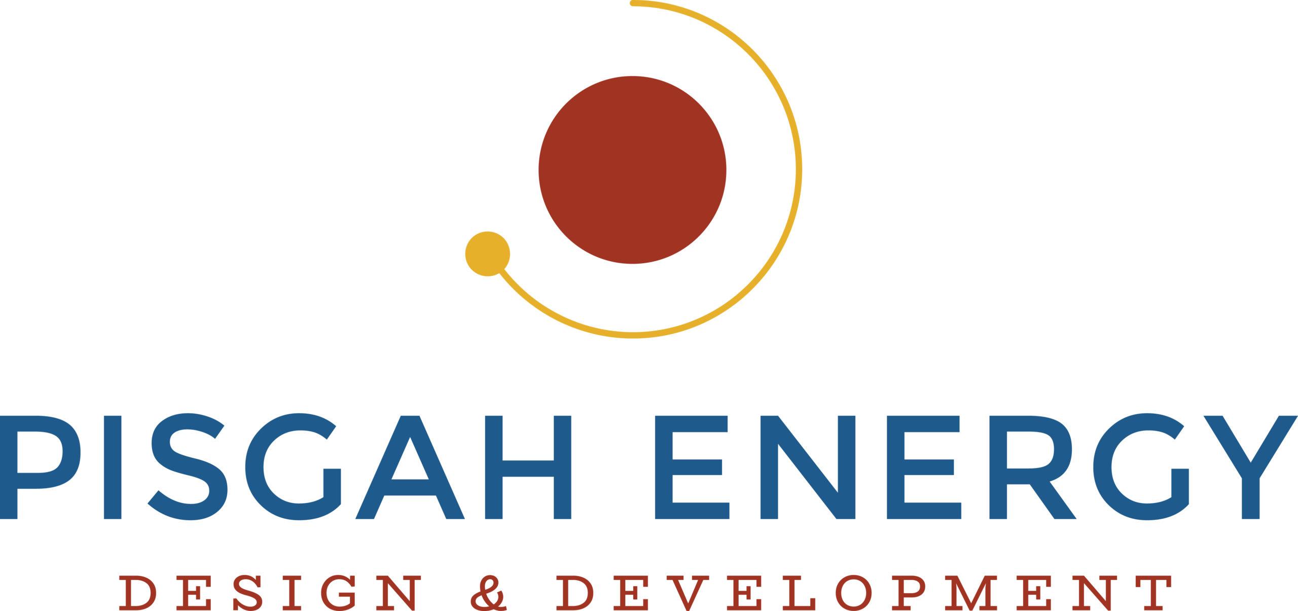 PISGAH-ENERGY-LOGO-MAIN